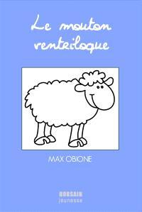 Le mouton ventriloque