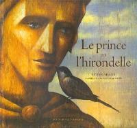 Le prince et l'hirondelle