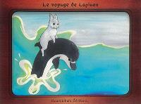Le voyage de Lapinou