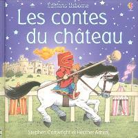 Les contes du château