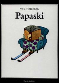 Papaski