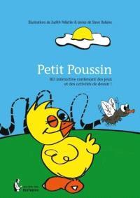 Petit Poussin. Volume 1