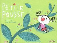 Petite Pousse