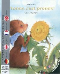 Promis, c'est promis !
