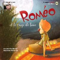 Roméo et le coup de lune
