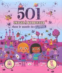 501 images à retrouver dans le monde des filles