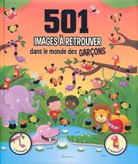 501 images à retrouver dans le monde des garçons