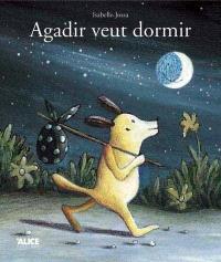 Agadir veut dormir