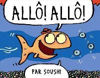 Allô! Allô!