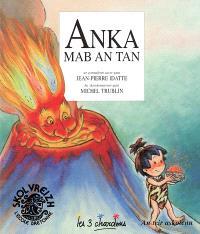 Anka mab an tan