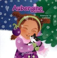 Aubergine et Perdido