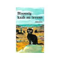 Bisousig, kazh an antevenn