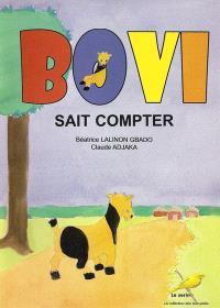 Bovi sait compter