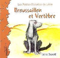 Broussaillon et Vertèbre