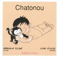 Chatonou
