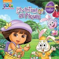 Dora l'exploratrice, L'aventure de Pâques