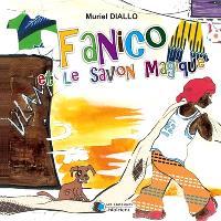 Fanico et le savon magique