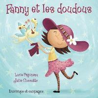 Fanny et les doudous