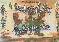 Fatime, Fatou, Fatoumata