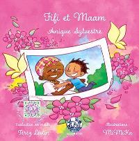 Fifi et Maam