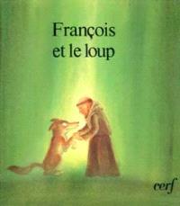 François et le loup
