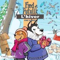 Fred et Putulik, L'hiver