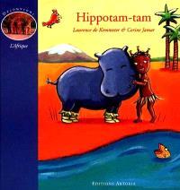 Hippotam-tam