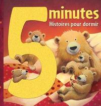 Histoires pour dormir