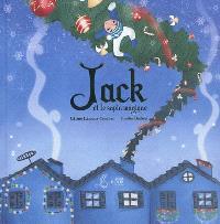 Jack et le sapin magique