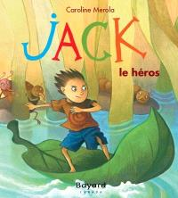 Jack le héros