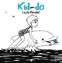 Kid-do