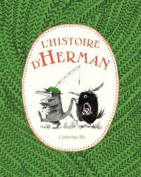 L'histoire d'Herman