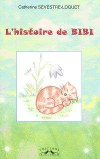 L'histoire de Bibi