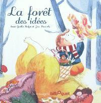 La forêt des idées