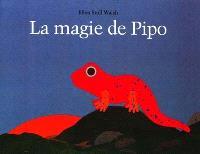 La magie de Pipo