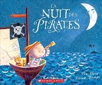 La nuit des pirates