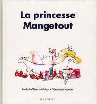 La princesse Mangetout