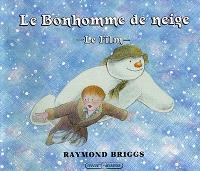 Le Bonhomme de neige : le film