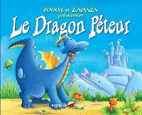 Le dragon péteur