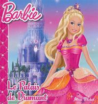Le palais de diamant