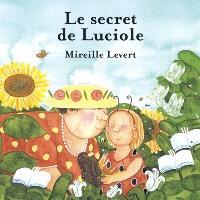 Le secret de Luciole