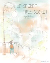 Le secret très secret