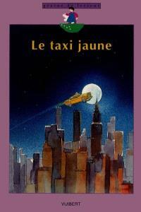 Le Taxi jaune