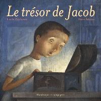 Le trésor de Jacob