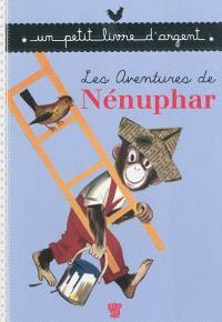 Les aventures de Nénuphar