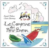 Les comptines du petit Breton