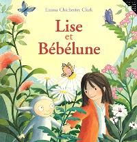 Lise et Bébélune