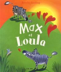 Max et Loula