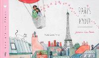 Paris en amour = Paris in love