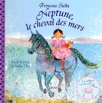 Princesse Stella, Neptune, le cheval des mers